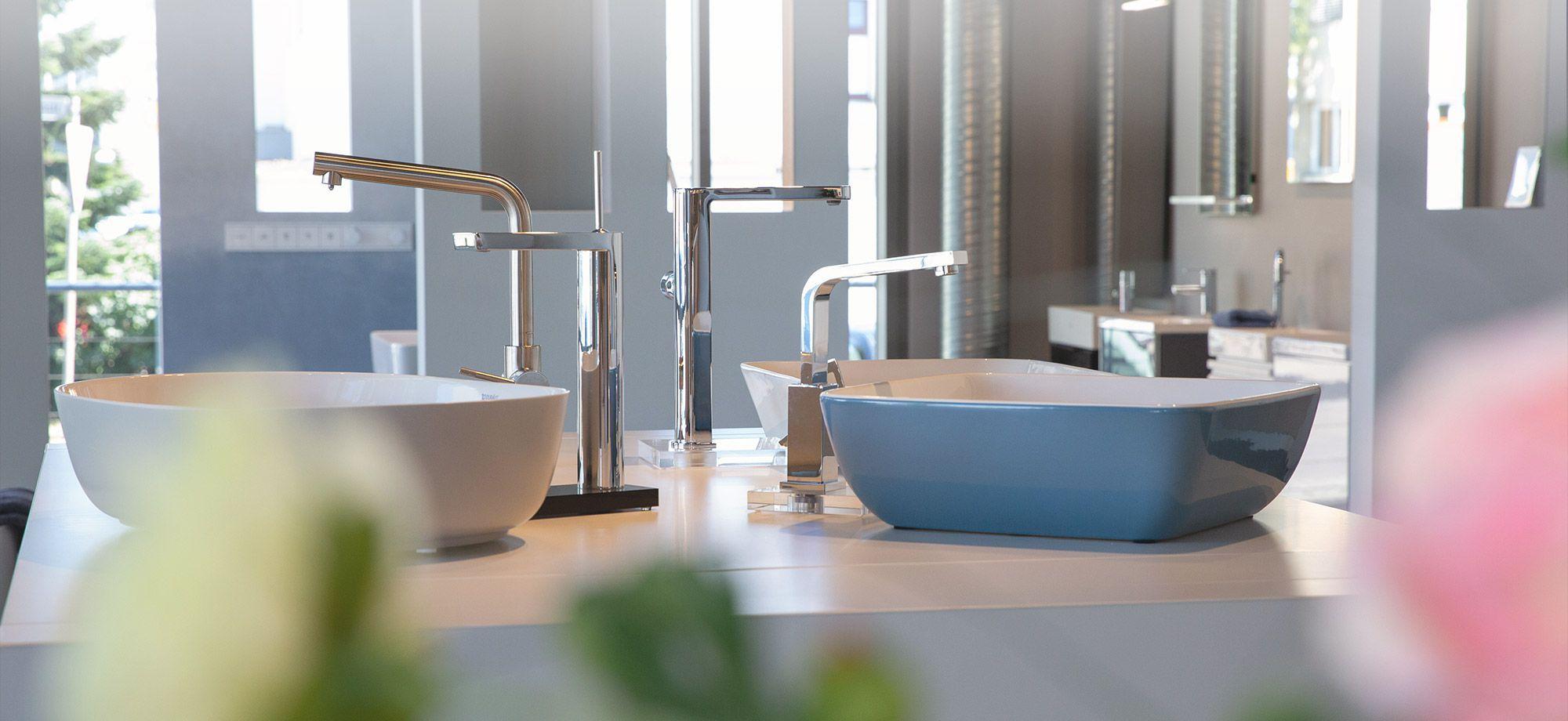 Der Traditionsbetrieb in Esslingen für Bad, Wellness, Sanitär ...